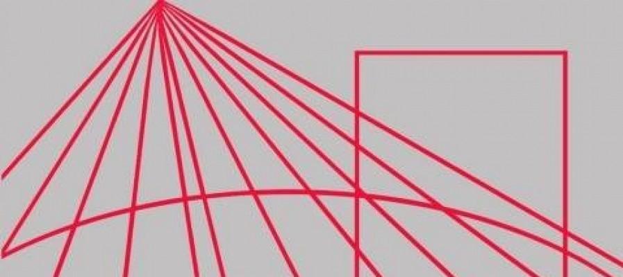 Stanowisko PIIB w sprawie interpretacji GUNB - projektowanie instalacji