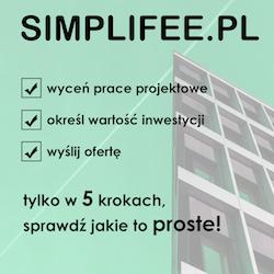 Simplifee.pl